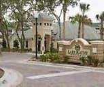 Lake Kathy Apartments, Brandon High School, Brandon, FL