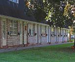 Birchwood Village Apartments & Townhomes, Towanda, PA