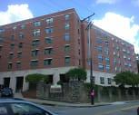 Alverno Apartments, 15223, PA