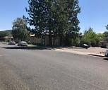 Shasta Terrace, Yreka, CA