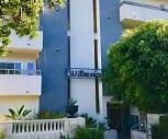 855 10th St, Silicon Beach, Los Angeles, CA