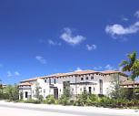 Delray Preserve, Delray Beach, FL