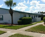 Emerald Run Apartments, Inwood, FL
