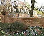 Carondelet Apartments, Loring Heights, Atlanta, GA