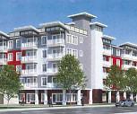 Reserve at SeaTac Senior Housing, 98188, WA