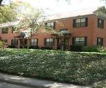 Roswell Court Condos, South Tuxedo Park, Atlanta, GA