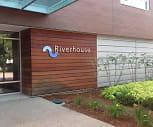 Riverhouse Luxury Apartments, Plattsburgh, NY