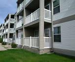 Birchwood Apartments, Greeley, CO