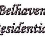 Belhaven Residential, George Elementary School, Jackson, MS