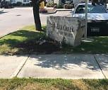 Elk Creek Senior Living, 83404, ID