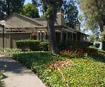 South Shore Apartments, Garden Acres, CA