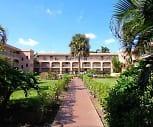 Riverside Manor, Boulevard Gardens, FL