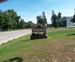 Pine Ridge Apartments, Nashwauk, MN