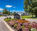Quail Ridge Apartments, Wolfchase, Bartlett, TN