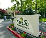 Ravello, Sac State, CA