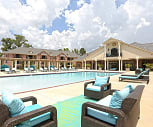 Fountaine Bleau West, Bryant, AR