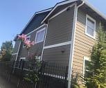 Macintosh Court Apartments, 98408, WA