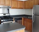 Lakeview Apartments, Glen Landing Middle School, Blackwood, NJ