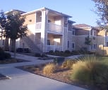 Newcomb Court, Porterville, CA