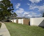 South Park Apartments, East Baton Rouge, Baton Rouge, LA