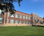 Academy Place, Houma, LA