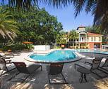 Pool, Altamira Place Apartment Homes
