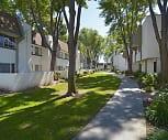 Blossom Hill, Gilroy, CA