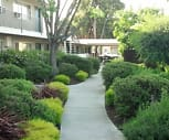 Sunny Court Apartments, 95122, CA