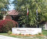 Chauncey Village, Harrison College  Lafayette, IN
