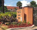 Samari Towers, West Hialeah Gardens Elementary School, Hialeah Gardens, FL