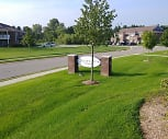 Crosswinds At Tradition Lane Apartments, Hendricks County, IN