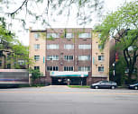 6710 N. Sheridan, Rogers Park, Chicago, IL