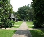 Normandy Village Apartments, East Baton Rouge, Baton Rouge, LA
