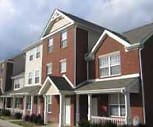 Villages At Mill Crossing, 46205, IN