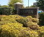 Aspen Heights, Kyle, TX