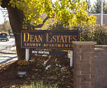 Dean Estates, West Warwick, RI