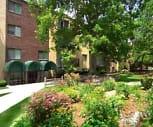 SoMa Apartments, Norwood, MA