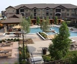 Cypress at Lewisville, Lakepointe, Lewisville, TX
