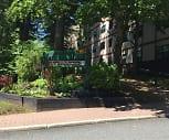 Greenwood Apartments, Mineville, NY