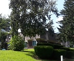 Villagewood Apartments, 06410, CT
