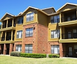 Desoto Ranch, Cedar Hill, TX