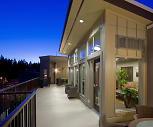 The Blakely, Edmonds Community College, WA