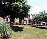 North Pointe, 28213, NC