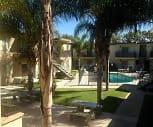 Pinetree Plaza, Otay Mesa West, San Diego, CA