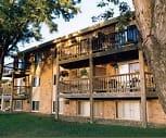 Winton House, 55423, MN