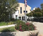 Avenida Espana Gardens, 95139, CA