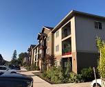Pioneer Vista, West Longview, WA