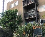 Castelar Villas, Point Loma Peninsula, San Diego, CA
