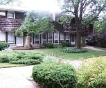 Lakewood Gardens, Schenk   Atwood, Madison, WI
