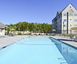 Princeton Westford Apartment Homes, Chelmsford, MA